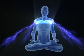 Spiritual Enlightenment – How to Connect with your Higher Powers (Basic Tips)