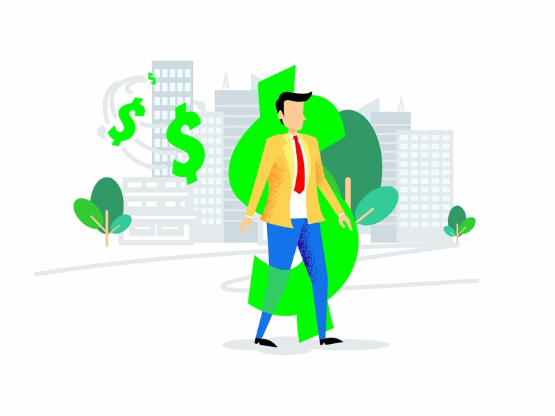 takido creator passive income