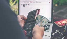 How to Earn Money Online—Make Money from Home with Thinkle