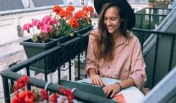 How to Make Money at Home – on Memoir Platform ($10,000/1ms)