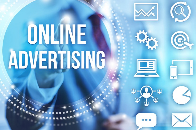 Discover what takido.io Online Advertising's all About and How it Can Grow your Business exponentially