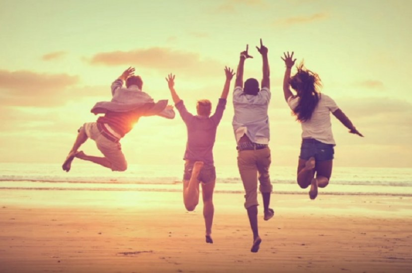How to Breathe To Live a Less Stressful Life – Start Living Happily Today