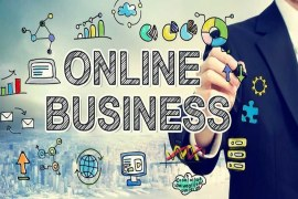 Top 3 Simple yet Effective Business Strategies for Online Entrepreneurs