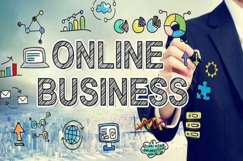 Top 3 Simple yet Effective Business Strategies for Online Entrepreneurs