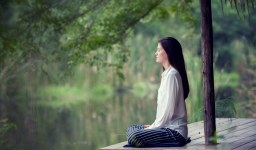 How to Use These 4 Simply yet Powerful Mindfulness to Reduce Stress