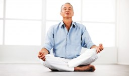 6 Prodigious Meditation Tips for Stress Management and Better Living