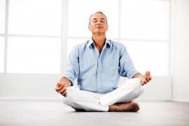 6 Prodigious Meditation Tips for Stress Management and Better Living