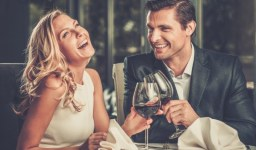 Online Dating Questions to Ask Him ― Eye Opening Dating Etiquette