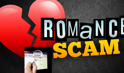 Signs of a Romance Scammer and How to Avoid Them ― Beware
