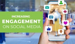 How to Scale your Business with Strategic Audience and Social Media Engagement