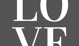 Balancing Love and Covid 19