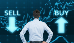 Ultimate Guide To Find The Best Stocks In The Market To Invest In Today