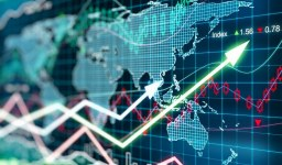 My First Time of Investing In The Global Stock Market – Helpful for Beginners