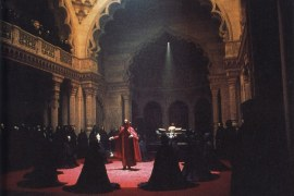 Practical Steps to Follow for Joining the Illuminati BROTHERHOOD