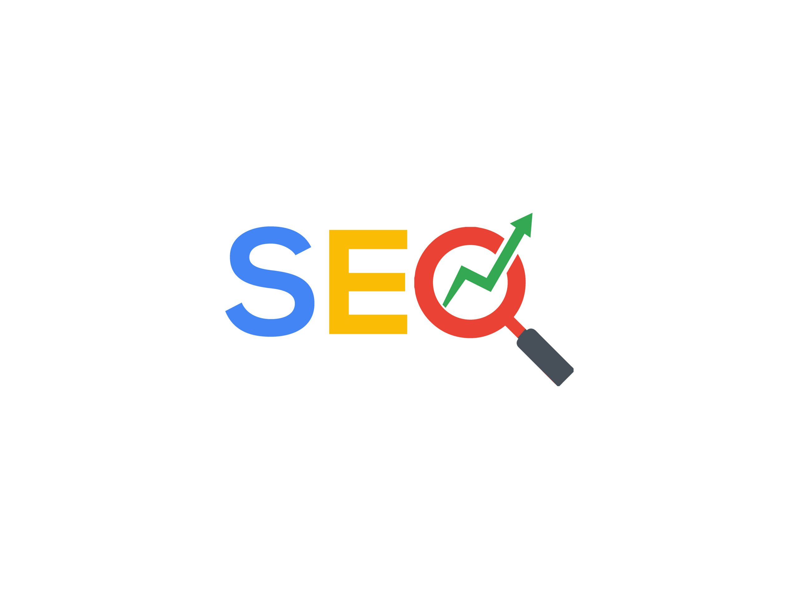 URL analysis for effective SERP in modern SEO and SEM